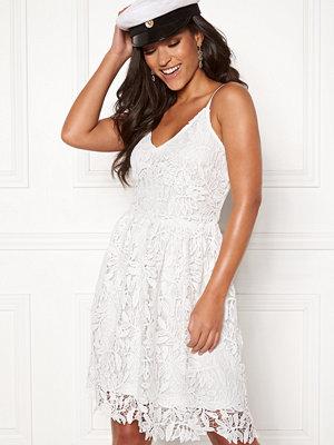 Vero Moda Luna SL Dress