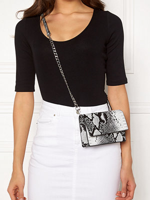 Pieces Charline Cross Body