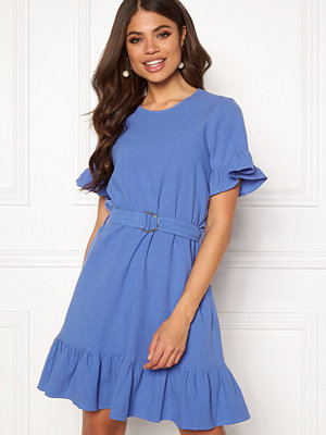 Twist & Tango Sandy Dress