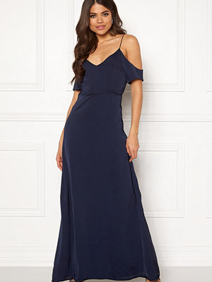 Dry Lake Lorence Long Dress