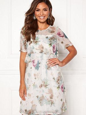 Happy Holly Teodora occasion dress