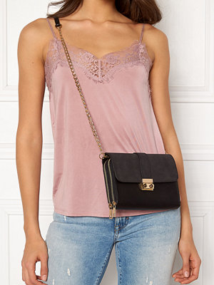 Pieces Cyra Cross Body
