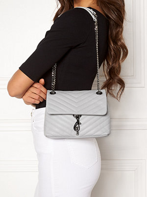 Rebecca Minkoff Edie Xbody Pebble Bag