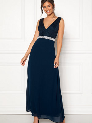 Sisters Point WD-39 Dress
