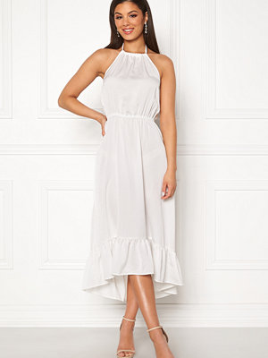 Only Esther SL Dress