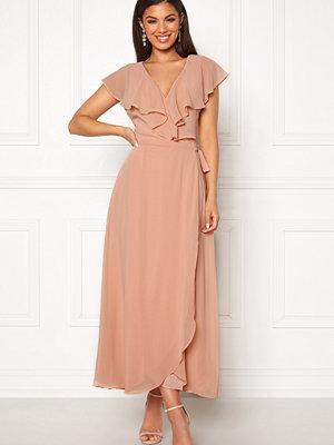Vero Moda Vida SL Ankle Dress