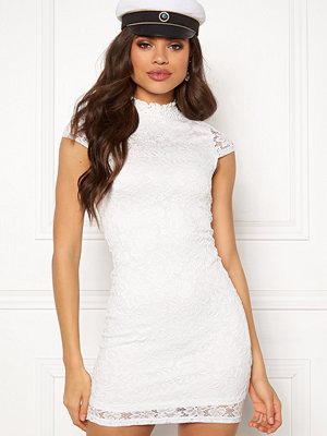 Only Alba S/S Bodycon Dress