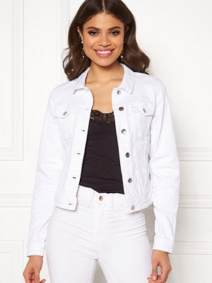 Only Tia Reg Jacket