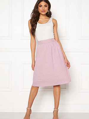 Vero Moda Jane NW Calf Skirt