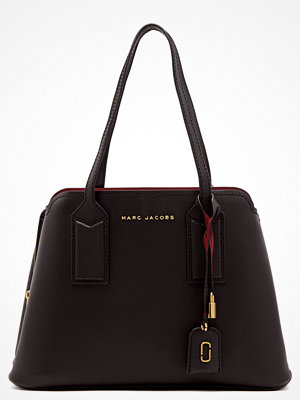 Marc Jacobs The Editor Bag