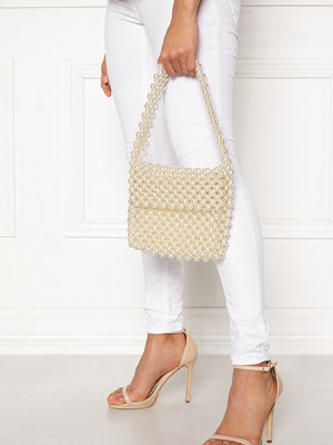 WOS Becky Pearl Bag
