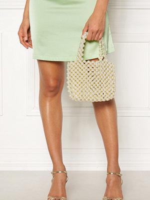 WOS Britney Pearl Bag