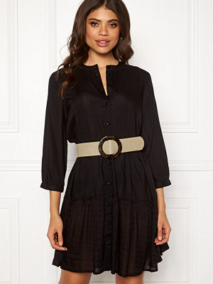 Pieces Cornelia Waist Belt