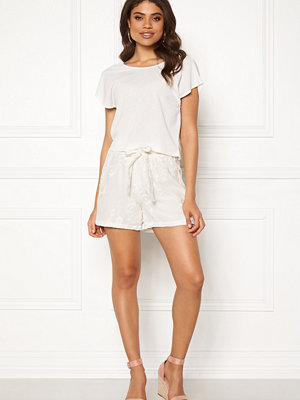 Object Foila MW Shorts