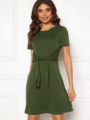 Object Ashley S/S Dress
