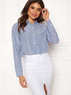 Ivyrevel Cropped Shirt