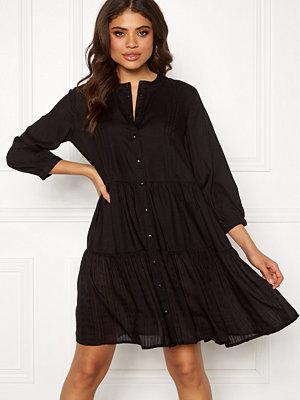 Pieces Elucca 3/4 Dress