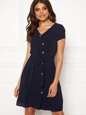 Vero Moda Annika Capsleeve Dress