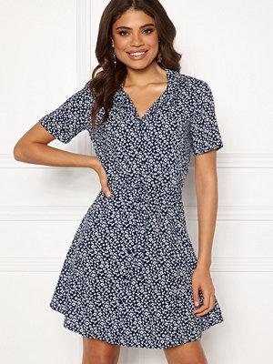 Jacqueline de Yong Star S/S Shirt Dress