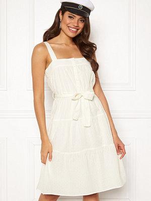 Vero Moda Soleima SL Dress