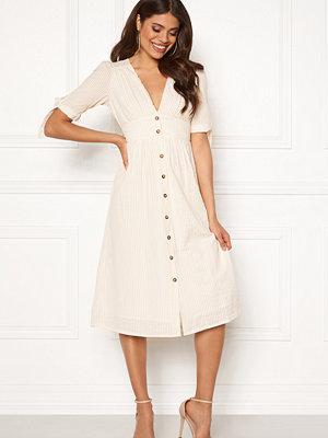 Vero Moda Mila SS Calf Dress