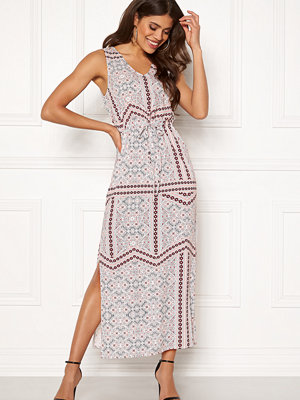 Vero Moda Simply Easy SL Maxi Dress