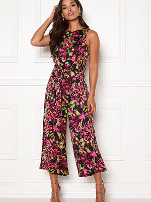 Jumpsuits & playsuits - Happy Holly Irma occasion jumpsuit