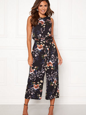 Jumpsuits & playsuits - Happy Holly Mollie jumpsuit