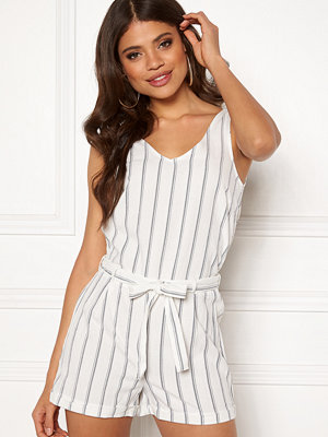 Jumpsuits & playsuits - Vero Moda Manna Milo Playsuit