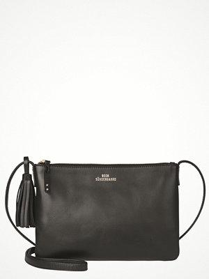Becksöndergaard Lymbo Leather Bag