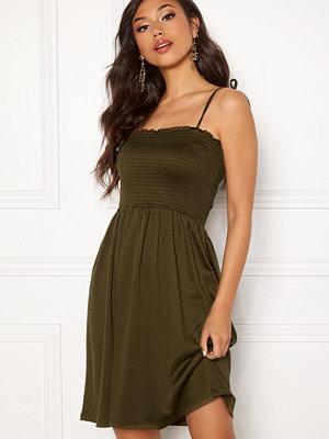 Pieces Calen SL Dress
