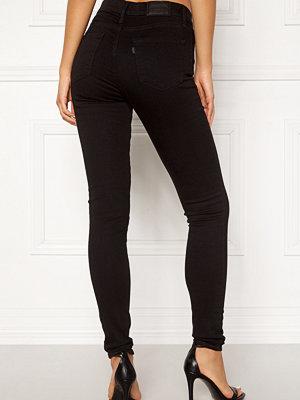 Levi's 720 Hirise Super Skinny Jeans
