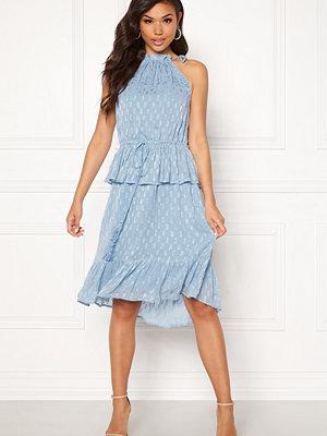 Y.a.s Cecilia Dress