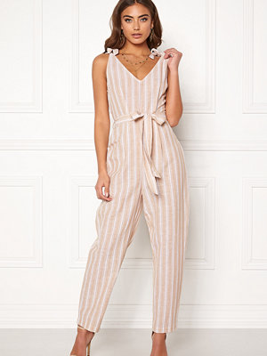 Jumpsuits & playsuits - Bubbleroom Krissy jumpsuit