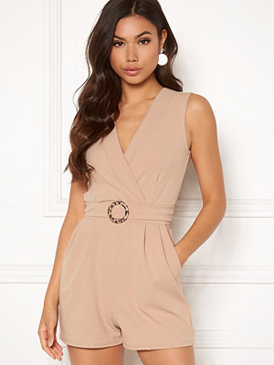 Jumpsuits & playsuits - Sisters Point Gram-Play Jumpsuit