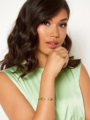 By Jolima armband Shell Bracelet