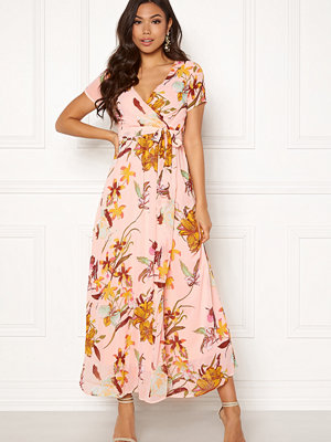Vero Moda Amsterdam S/S Maxi Dress