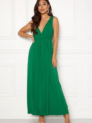 Ivyrevel Maxi Dress With Slit