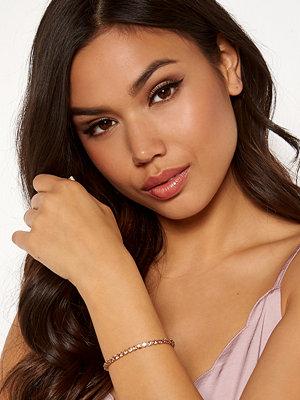 SNÖ of Sweden armband Luisa Bracelet