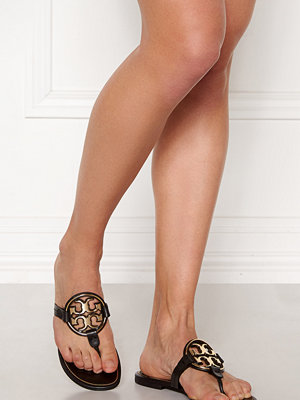 Tory Burch Miller Metal Sandal