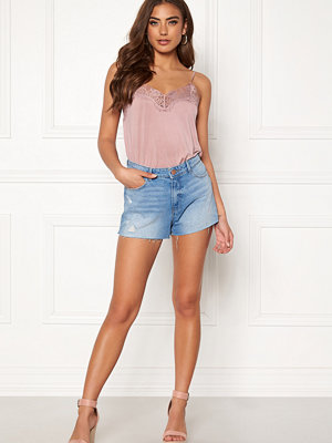Only Cardi Denim Shorts