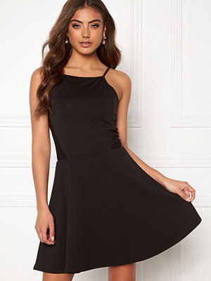 Only Louisa S/L Dress