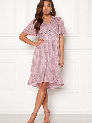Y.a.s Dawny S/S Dress