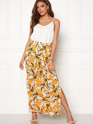 Ichi Marrakech Skirt