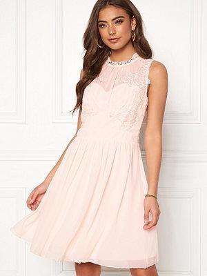 Vila Georgious S/L Dress
