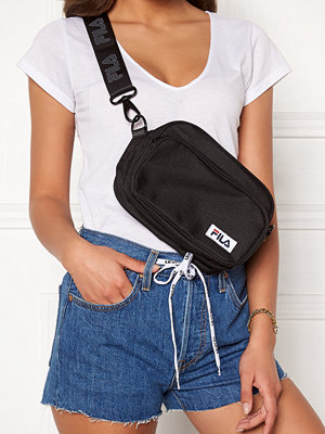 Fila Mini Strap Backpack