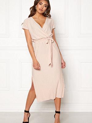 Make Way Lyla dress