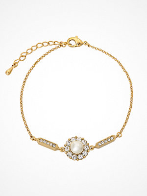 Lily and Rose armband Miss Sofia Pearl Bracelet
