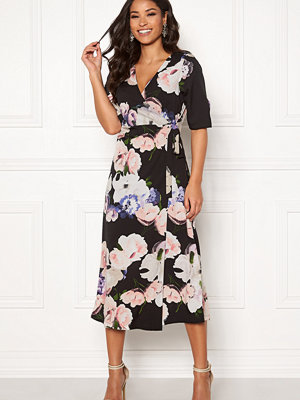 Happy Holly Adaline occasion dress