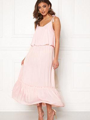 Object Caroline Strap Dress